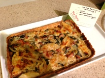 Apple-Onion-Bacon-Chard-Tart-Pie-Party-GE