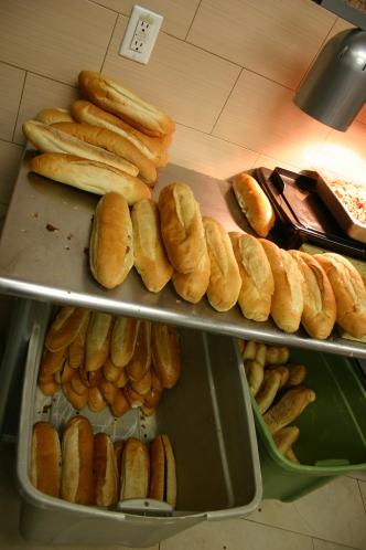 banh-mi -saigon-bread