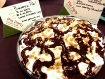 Banoffee-Pie-Pie-Party-GE