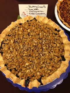 Blueberry-Crumb-Pie-Pie-Party-GE