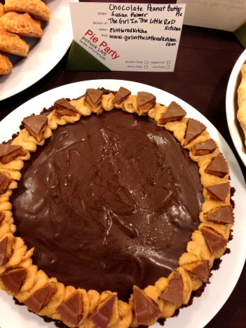 Chocolate-Peanut-Butter-Pie-Party-GE
