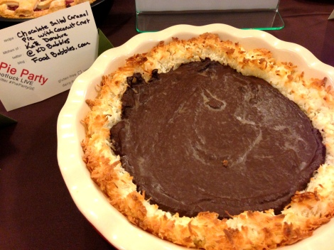 Chocolate-Salted-Caramel-Pie-Pie-Party-GE