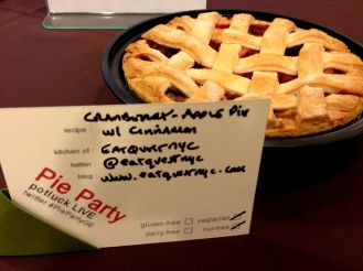 Cranberry-Apple-Pie-Pie-Party-GE