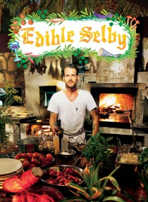 edible selby by todd selby