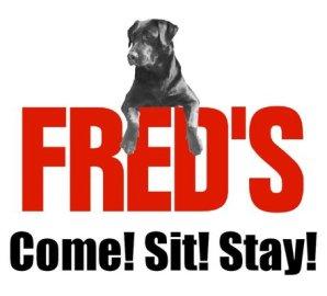 Freds-upper-west-side-logo