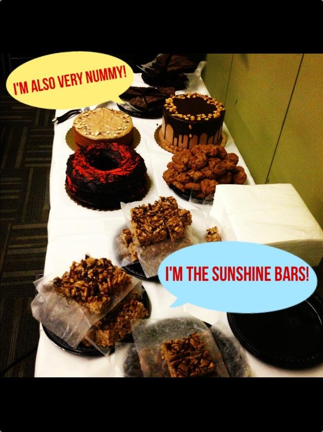 good-morning-sunshine-bars-baked