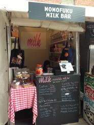 momofuku milk bar at urbanspace meatpacking