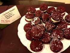 Red-Velvet-Whoopies-Pie-Party-GE