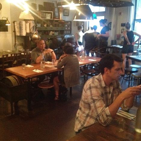 secret-dining-city-grit-nyc