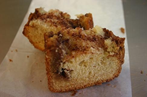 sour -cream-coffee-cake-levain