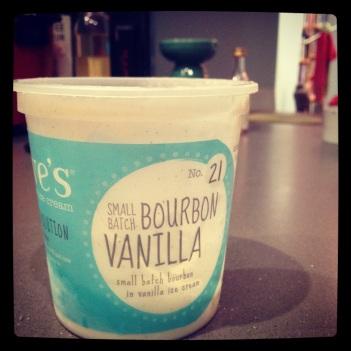 Steves-Ice-Cream