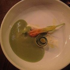 sunchoke-dashi-paul-qui-top-chef-city-grit-nyc