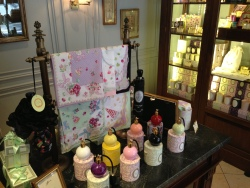 laduree products