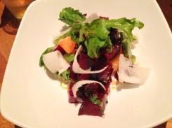 beet-salad-traif-williamsburg