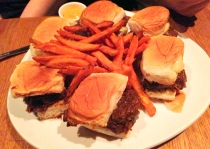 braised-short-rib-sliders-traif-williamsburg